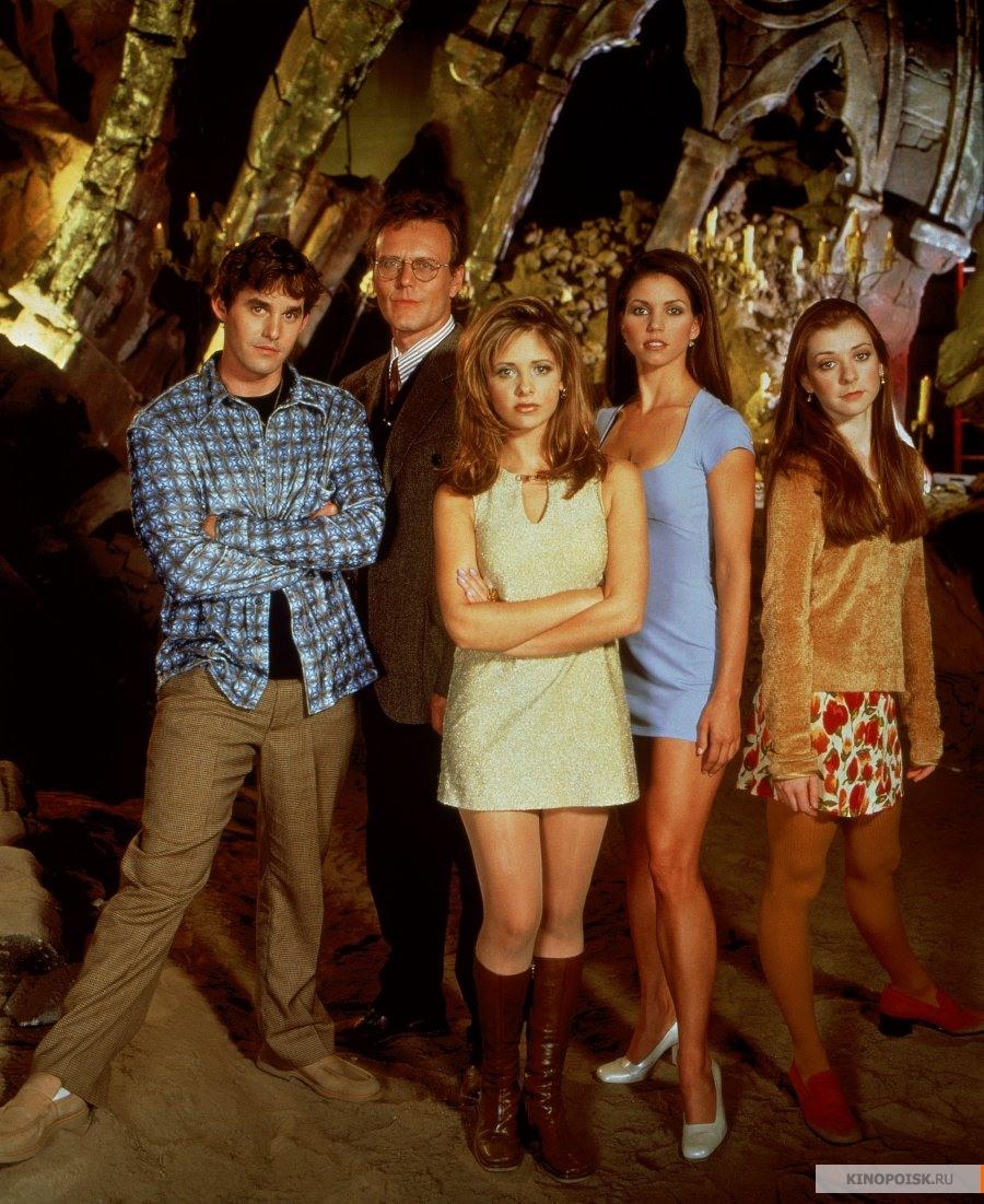 http://st.kinopoisk.ru/im/kadr/6/1/3/kinopoisk.ru-Buffy-the-Vampire-Slayer-613574.jpg