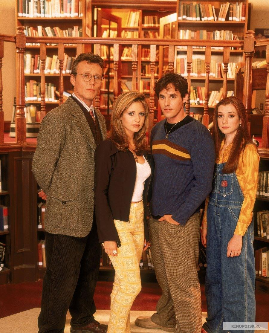 http://st.kinopoisk.ru/im/kadr/6/1/3/kinopoisk.ru-Buffy-the-Vampire-Slayer-613575.jpg