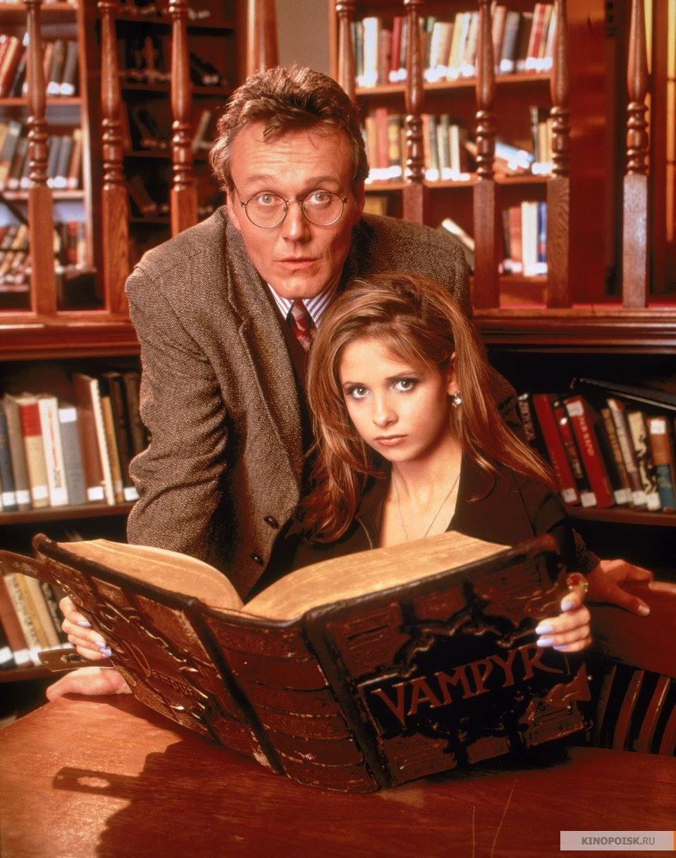 http://st.kinopoisk.ru/im/kadr/6/1/3/kinopoisk.ru-Buffy-the-Vampire-Slayer-613576.jpg