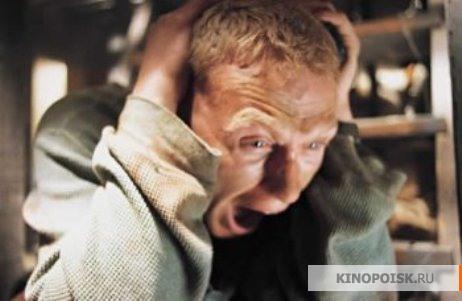 http://st.kinopoisk.ru/im/kadr/6/3/9/kinopoisk.ru-Dog-Soldiers-639281.jpg