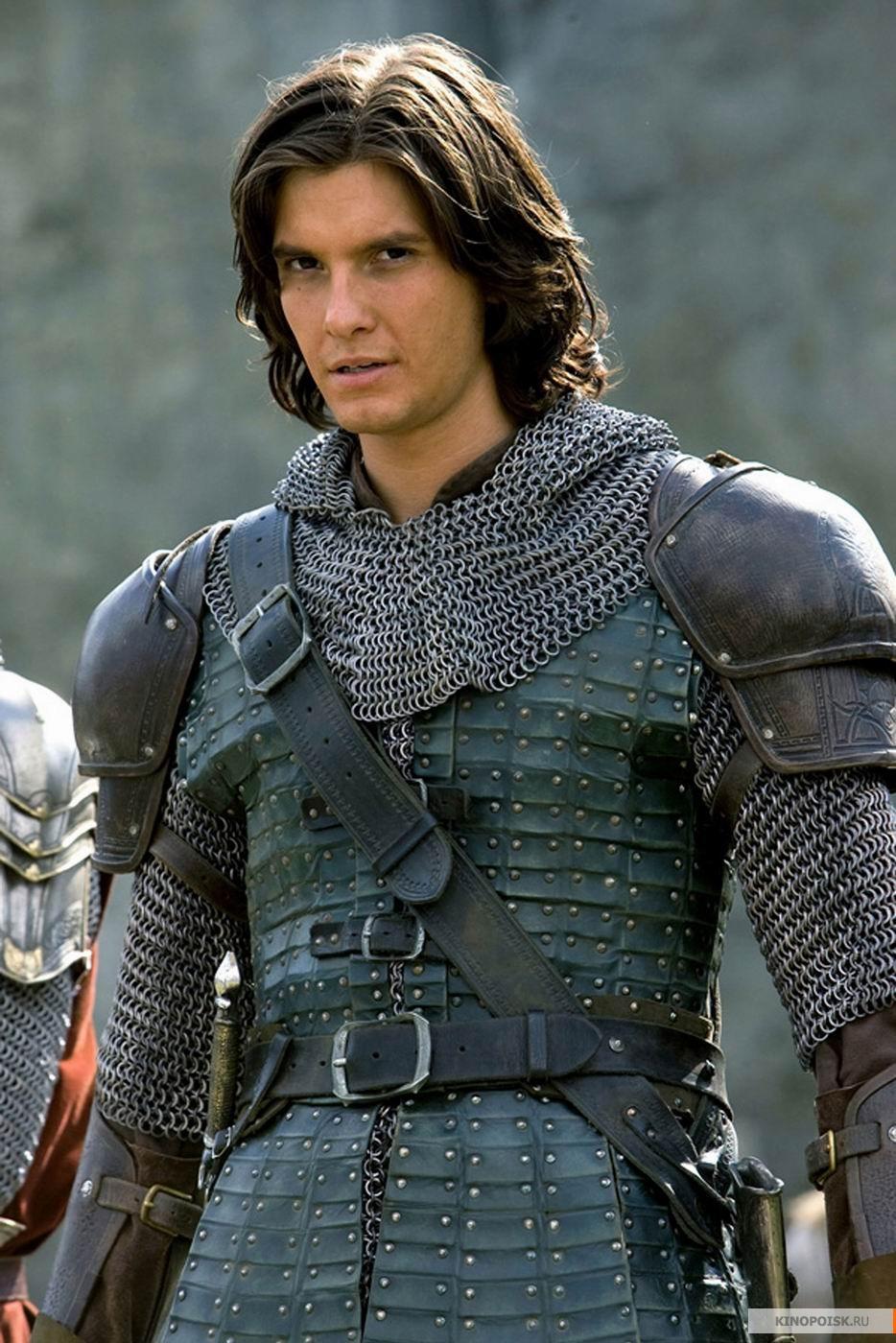 http://st.kinopoisk.ru/im/kadr/6/6/5/kinopoisk.ru-Chronicles-of-Narnia_3A-Prince-Caspian_2C-The-665497.jpg
