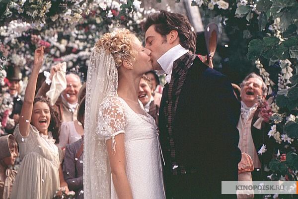 Helen evans wedding