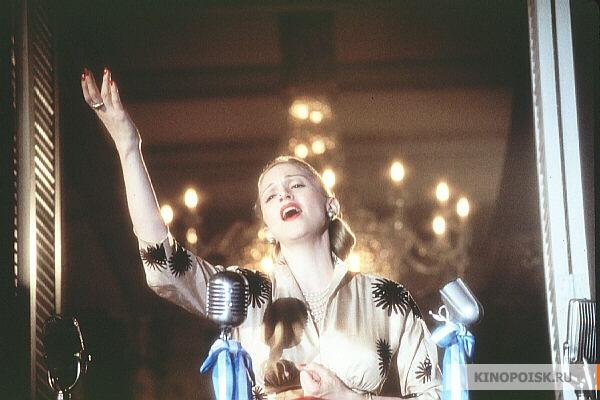 Madonna Kinopoisk.ru-Evita-7282