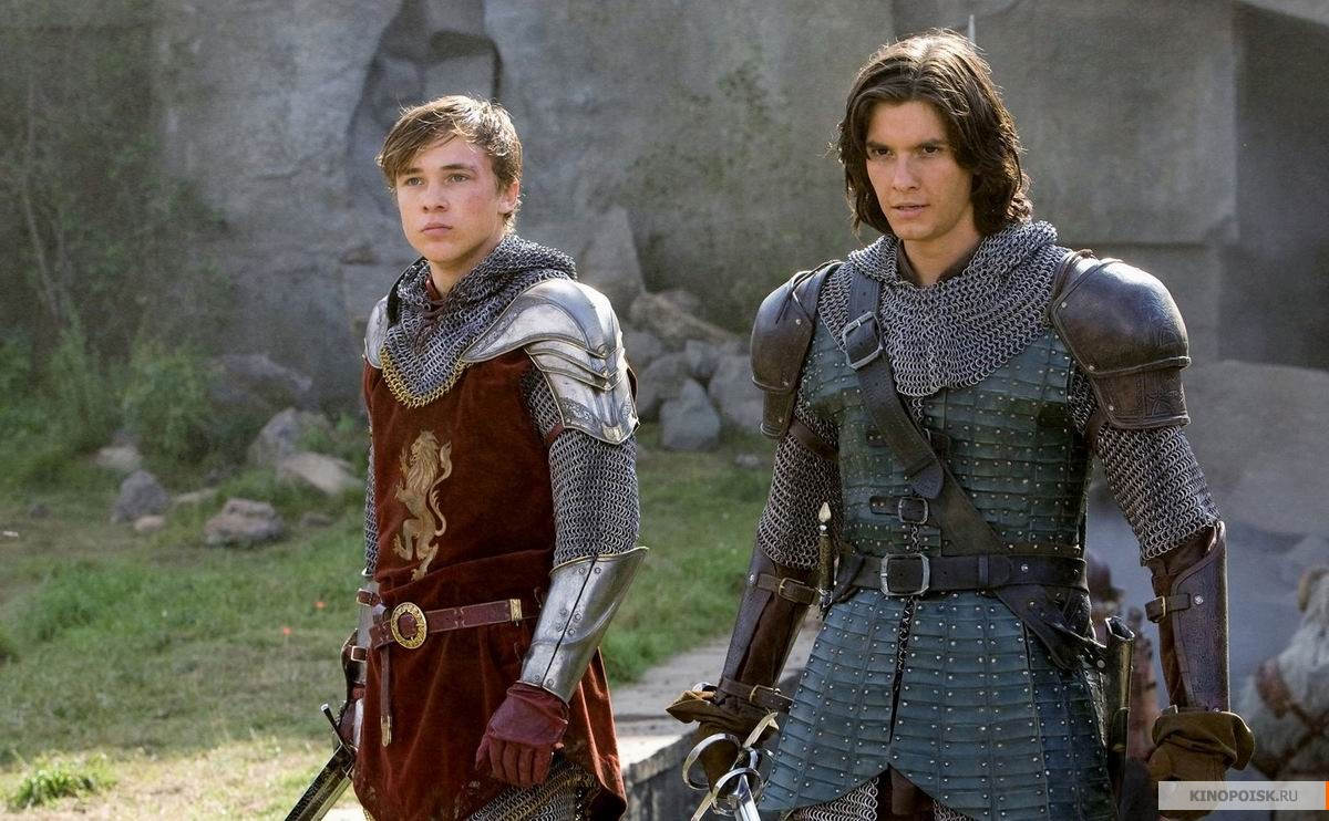 http://st.kinopoisk.ru/im/kadr/7/4/2/kinopoisk.ru-Chronicles-of-Narnia_3A-Prince-Caspian_2C-The-742074.jpg