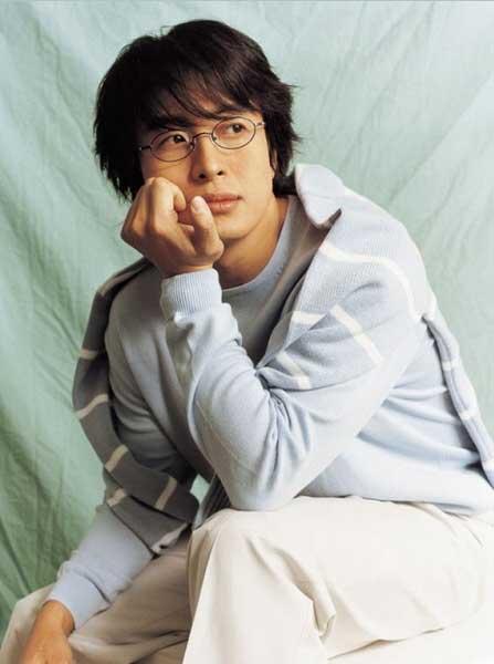 Ким Хен Чжун Kinopoisk.ru-Bae-Yong-jun-743448