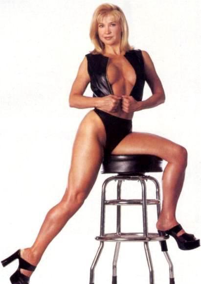 порно фото мерсье мишель