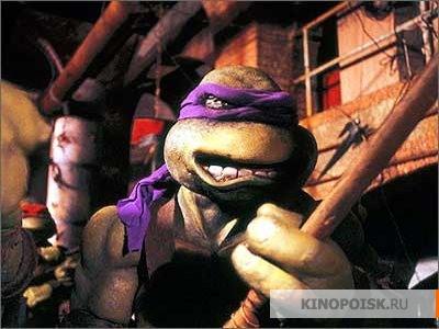 http://st.kinopoisk.ru/im/kadr/7/7/8/kinopoisk.ru-Teenage-Mutant-Ninja-Turtles-778645.jpg