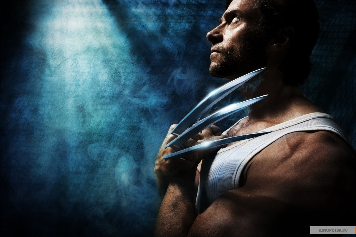 http://st.kinopoisk.ru/im/kadr/8/6/3/kinopoisk.ru-X-Men-Origins_3A-Wolverine-863574.jpg