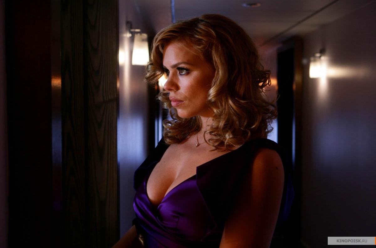 Интимная Сцена С Кейт Марой – Американская История Ужасов (2011)