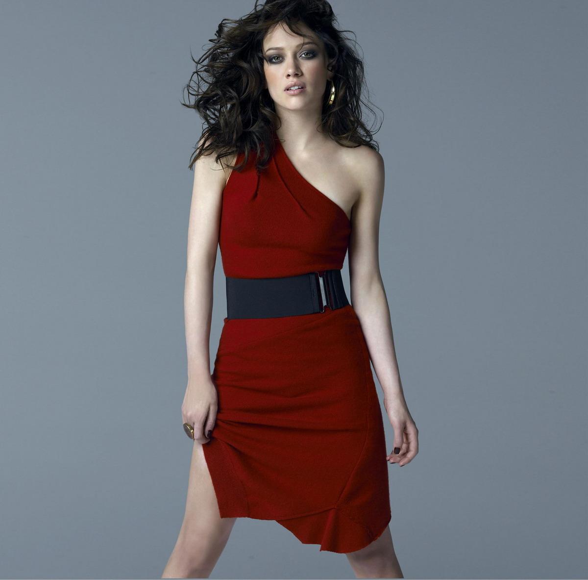 http://st.kinopoisk.ru/im/kadr/9/0/5/kinopoisk.ru-Hilary-Duff-905898.jpg