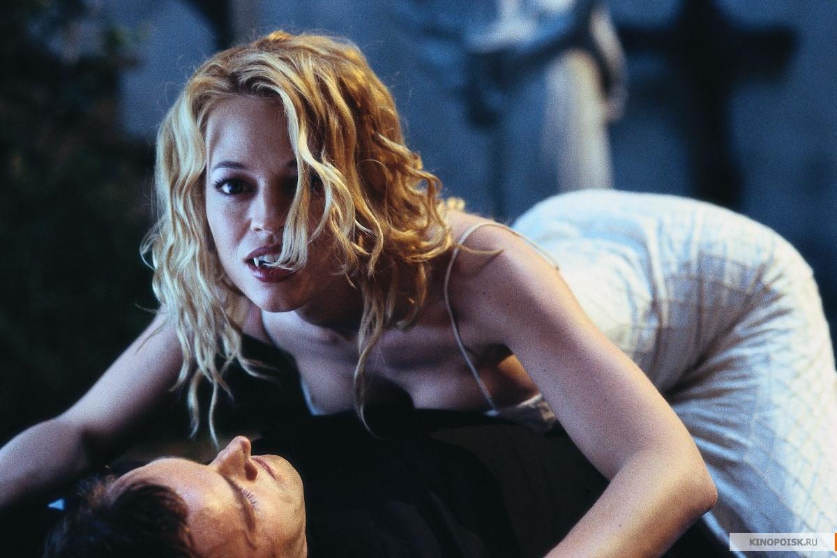 დრაკულა 2000 / Dracula 2000 (ქართულად)