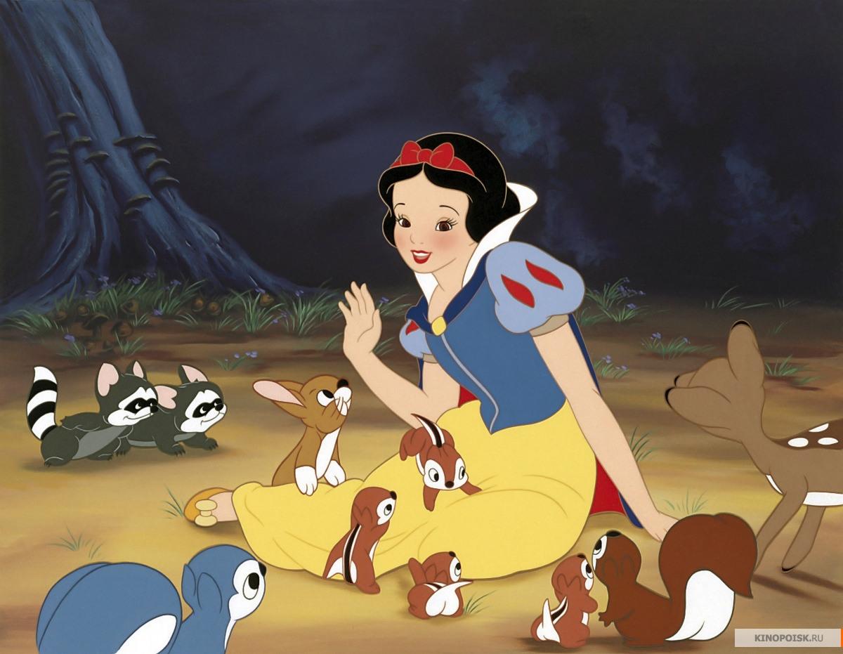 http://st.kinopoisk.ru/im/kadr/9/9/2/kinopoisk.ru-Snow-White-and-the-Seven-Dwarfs-992276.jpg