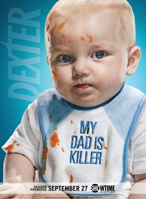 http://st.kinopoisk.ru/im/poster/1/0/1/kinopoisk.ru-Dexter-1017856.jpg