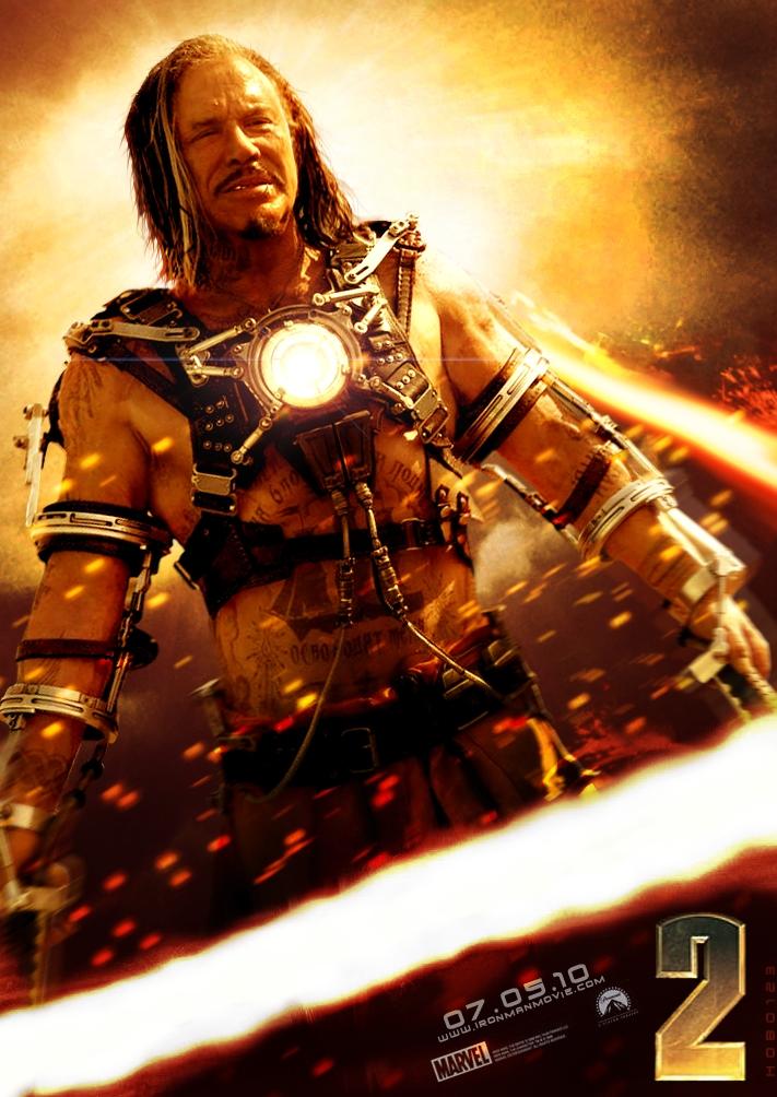 http://st.kinopoisk.ru/im/poster/1/0/2/kinopoisk.ru-Iron-Man-2-1027188.jpg