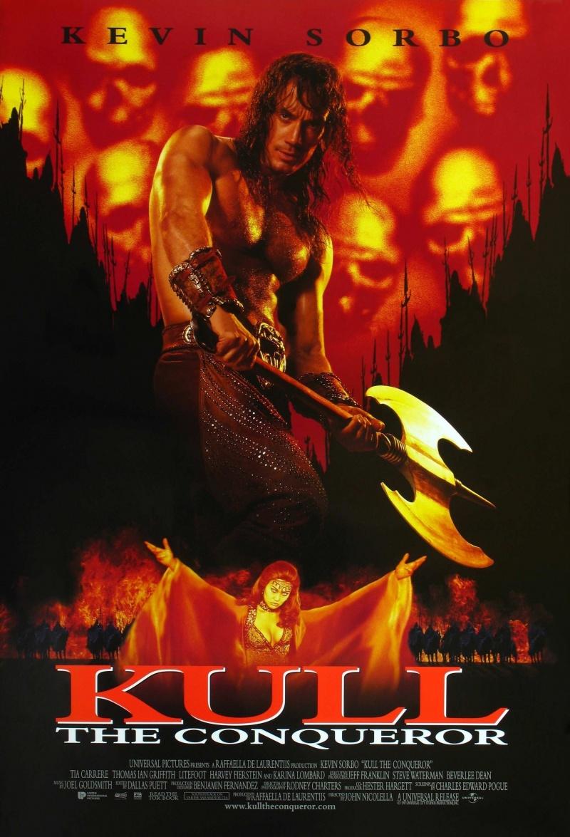 Filme - Kull o Conquistador  Kinopoisk.ru-Kull-the-Conqueror-1096192