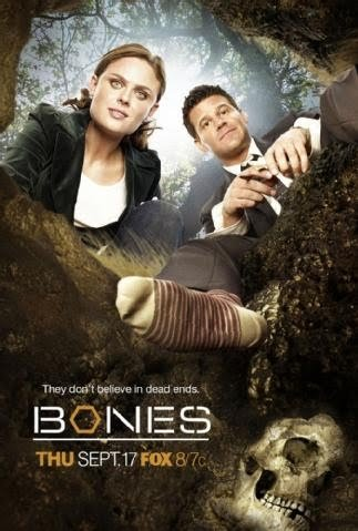 Кости (Bones) Kinopoisk.ru-Bones-1100525
