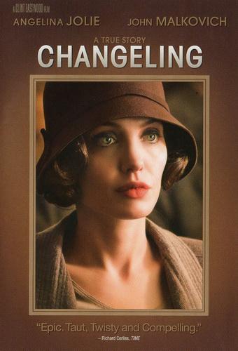 http://st.kinopoisk.ru/im/poster/1/2/1/kinopoisk.ru-Changeling-1210713.jpg