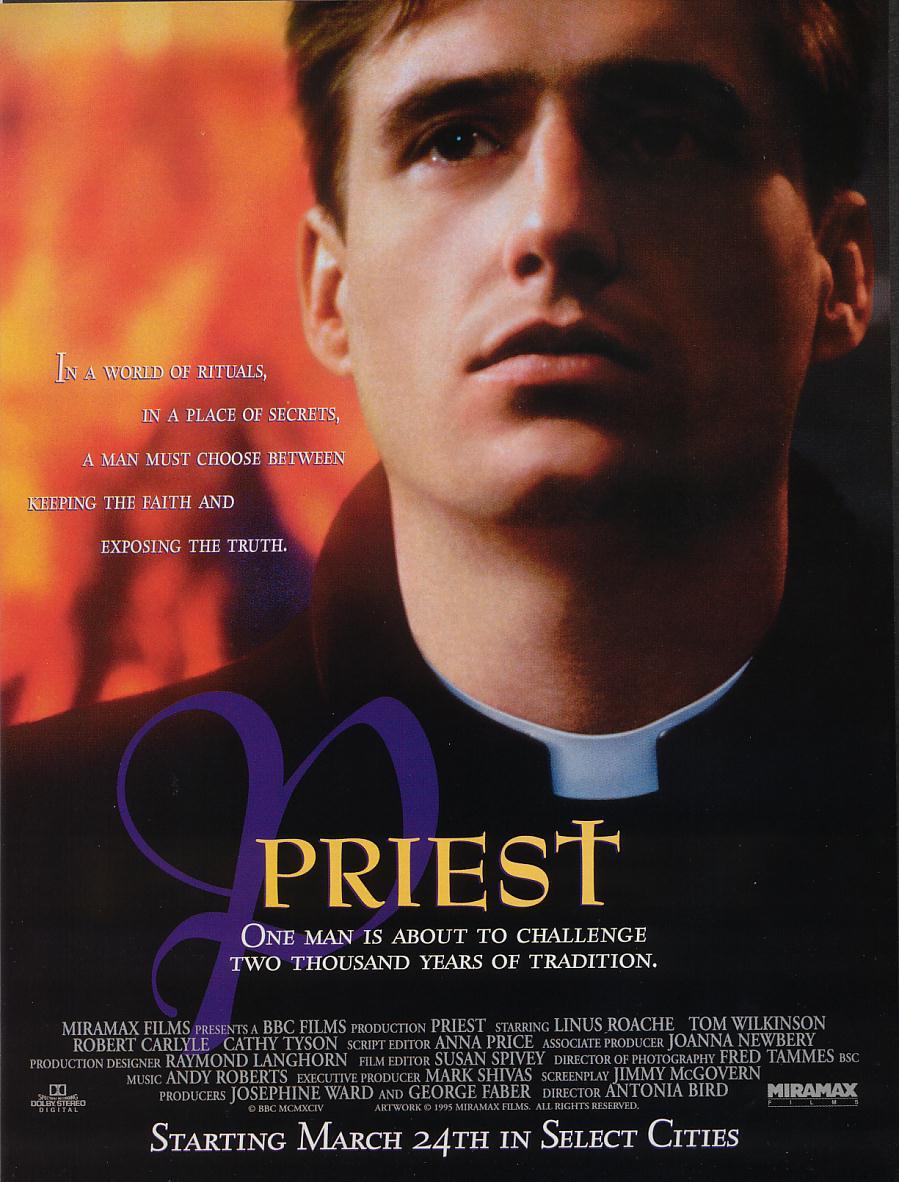 kinopoisk.ru-Priest-1244973.jpg