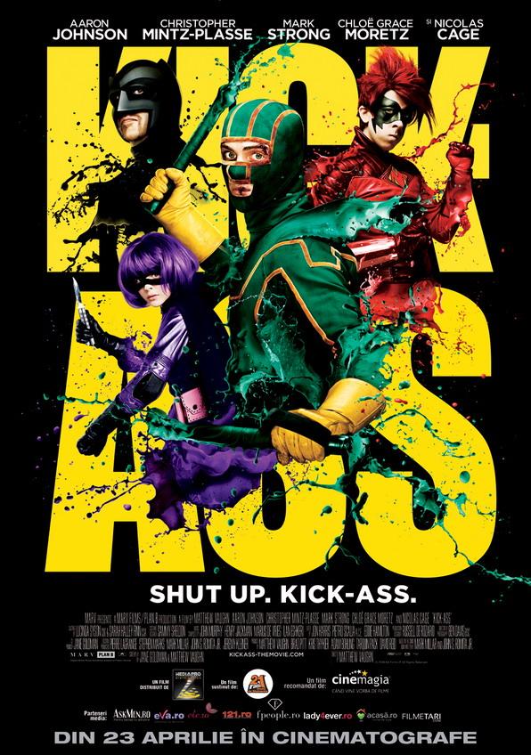 Кино: американское и не только - Страница 6 Kinopoisk.ru-Kick-Ass-1261234