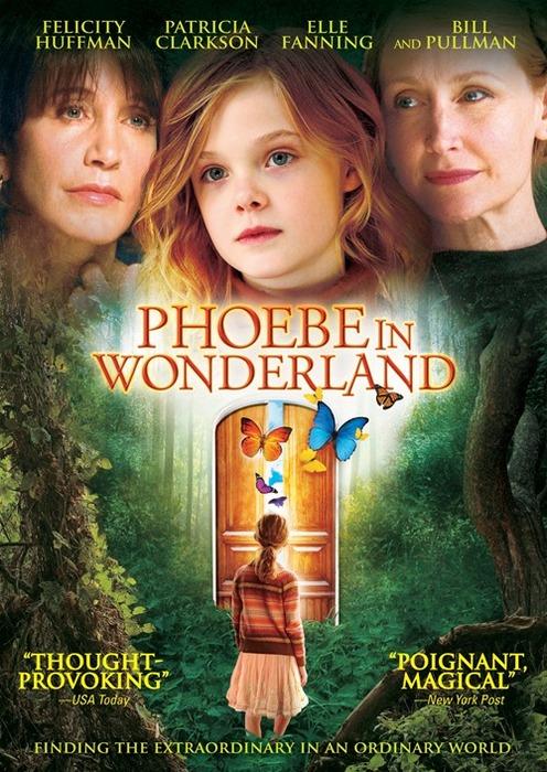 Кинозал...или..делимся.. Kinopoisk.ru-Phoebe-in-Wonderland-1268951