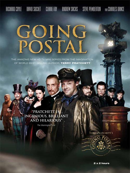 игра postal 1