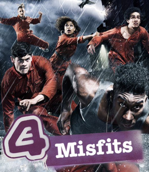 http://st.kinopoisk.ru/im/poster/1/3/9/kinopoisk.ru-Misfits-1399241.jpg