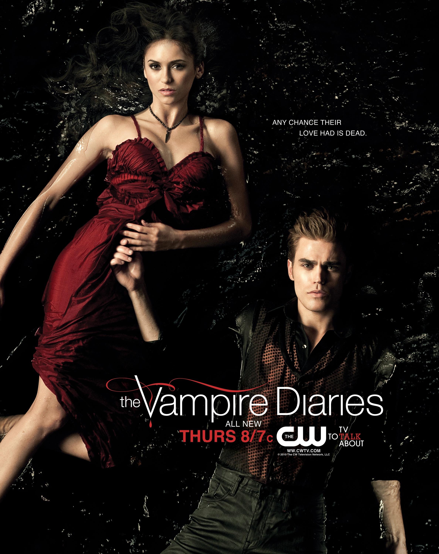 Дневники вампира полночь скачать fb2