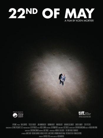 Фильм 22 мая смотреть онлайн бесплатно, в хорошем качестве