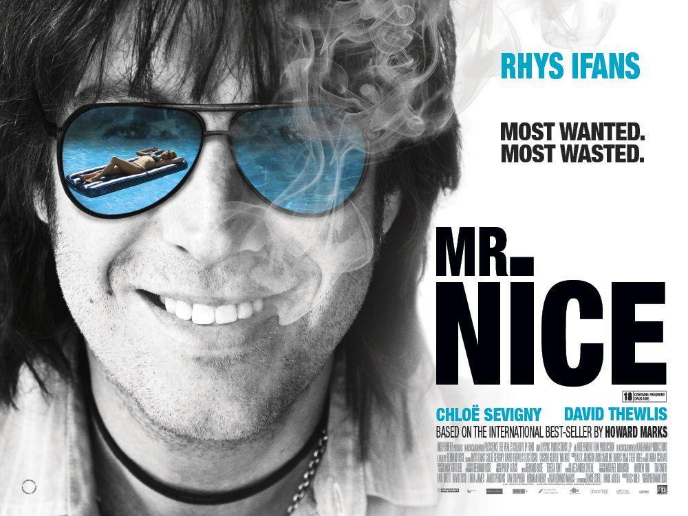 http://st.kinopoisk.ru/im/poster/1/4/1/kinopoisk.ru-Mr-Nice-1418099.jpg