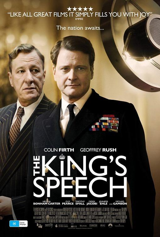 Кино: американское и не только - Страница 6 Kinopoisk.ru-King_27s-Speech_2C-The-1427917