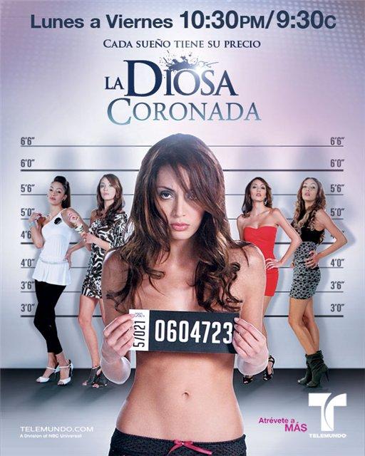http://st.kinopoisk.ru/im/poster/1/4/2/kinopoisk.ru-La-diosa-coronada-1426734.jpg