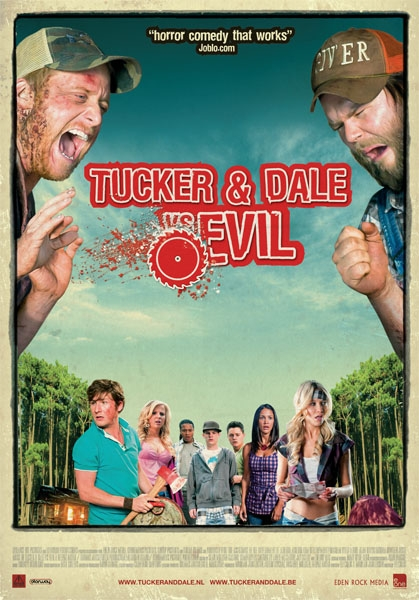tucker dale evil english stream download