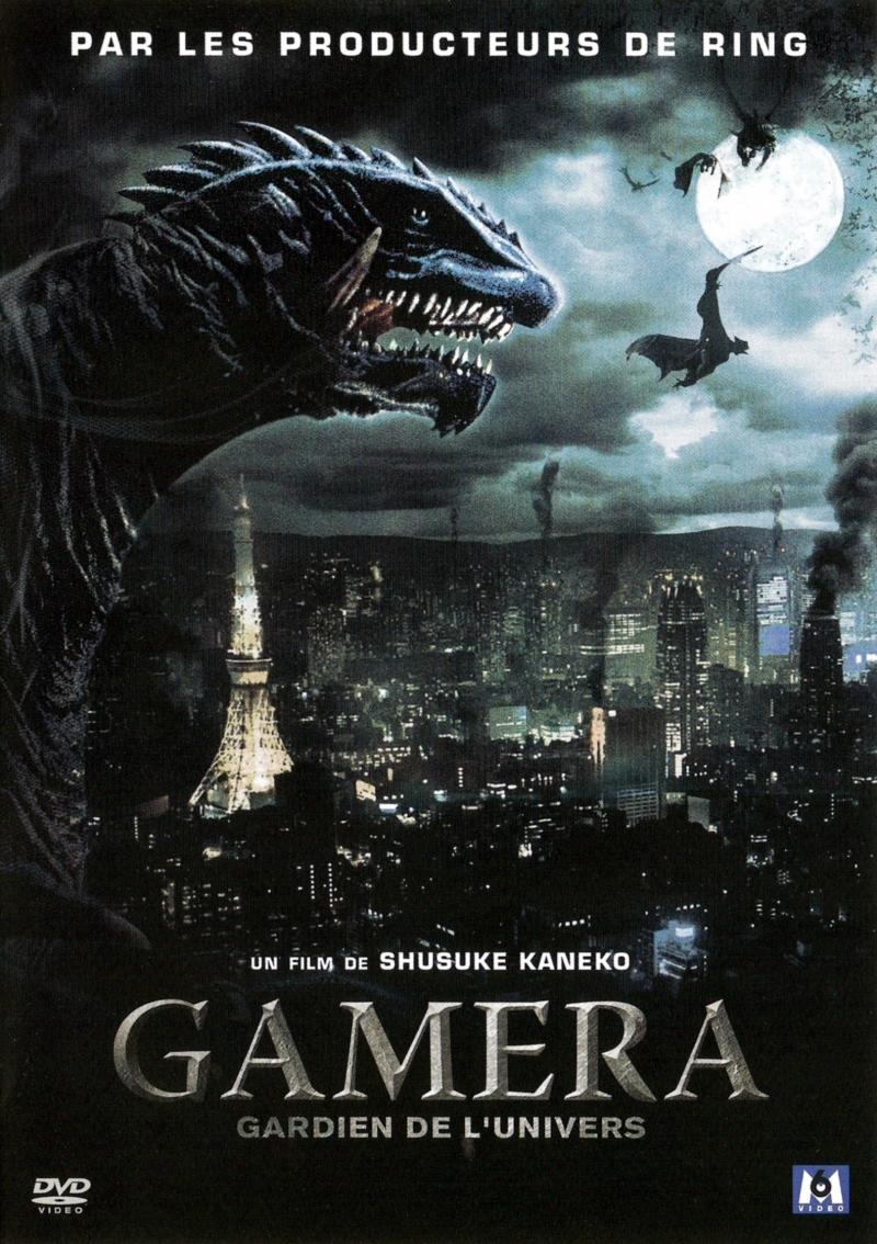 смотреть фильмы ужасов 2015 мир зомби