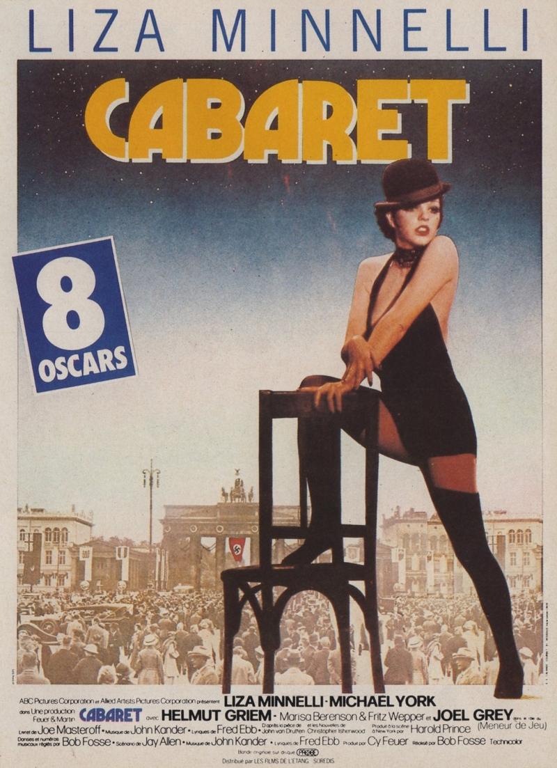 http://st.kinopoisk.ru/im/poster/1/4/6/kinopoisk.ru-Cabaret-1465776.jpg