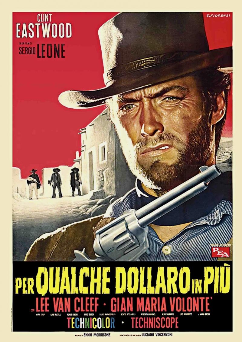Фильм На несколько долларов больше  смотреть онлайн бесплатно, в хорошем качестве