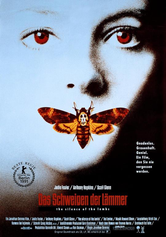 Молчание ягнят Kinopoisk.ru-Silence-of-the-Lambs_2C-The-1503337