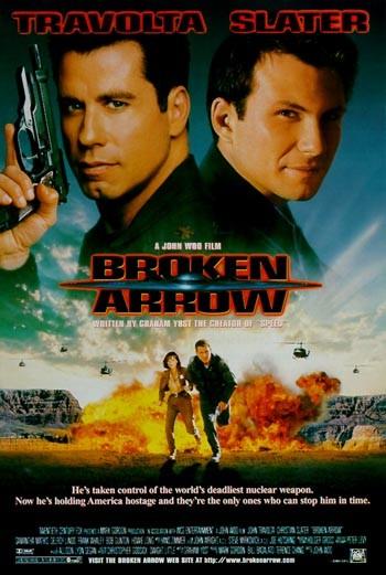 http://st.kinopoisk.ru/im/poster/1/5/1/kinopoisk.ru-Broken-Arrow-151712.jpg