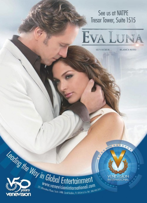 http://st.kinopoisk.ru/im/poster/1/5/1/kinopoisk.ru-Eva-Luna-1519438.jpg
