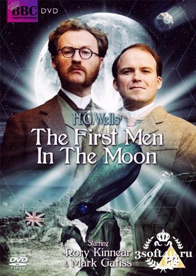 Фильм Первые люди на Луне   смотреть онлайн бесплатно в хорошем качестве
