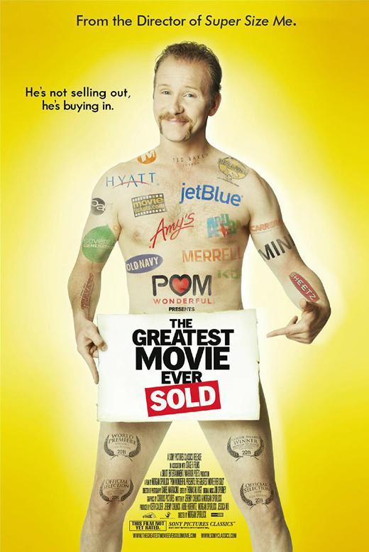 Фильм Величайший из когда-либо проданных фильмов  смотреть онлайн бесплатно,  в хорошем качестве