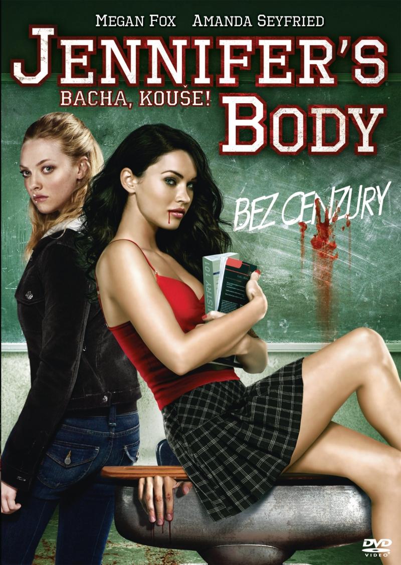 http://st.kinopoisk.ru/im/poster/1/5/1/kinopoisk.ru-Jennifer_27s-Body-1519667.jpg