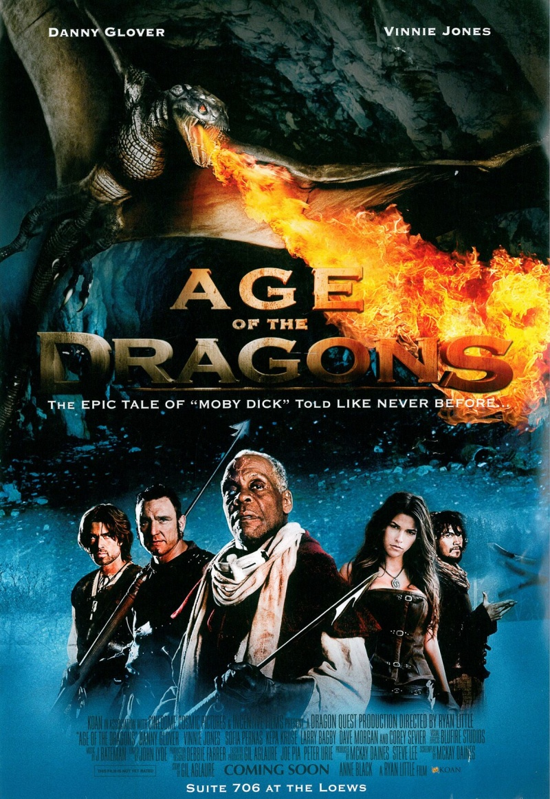 Age Of The Dragons (2011) 720p BluRay x264-7SinS