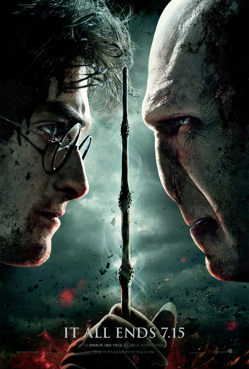 http://st.kinopoisk.ru/im/poster/1/5/3/kinopoisk.ru-Harry-Potter-and-the-Deathly-Hallows_3A-Part-2-1536821.jpg