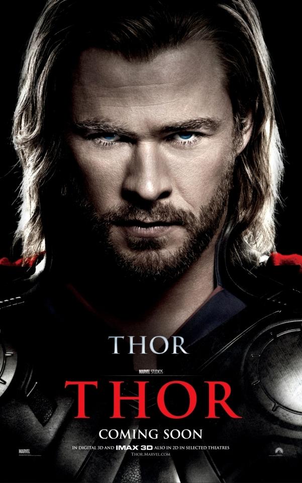 http://st.kinopoisk.ru/im/poster/1/5/3/kinopoisk.ru-Thor-1537746.jpg