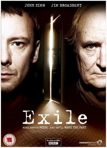 Изгнание / Exile (2011)