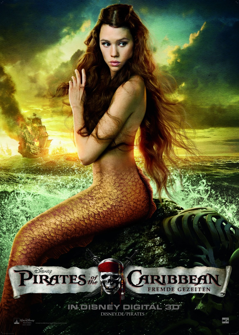 http://st.kinopoisk.ru/im/poster/1/5/7/kinopoisk.ru-Pirates-of-the-Caribbean_3A-On-Stranger-Tides-1576300.jpg