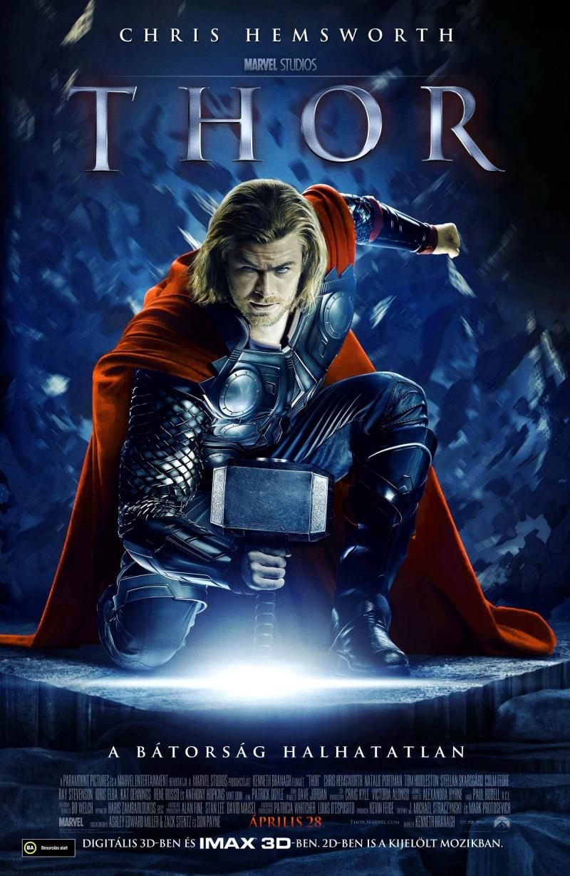 http://st.kinopoisk.ru/im/poster/1/5/7/kinopoisk.ru-Thor-1571725.jpg