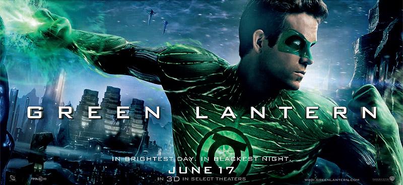 http://st.kinopoisk.ru/im/poster/1/5/9/kinopoisk.ru-Green-Lantern-1592039.jpg