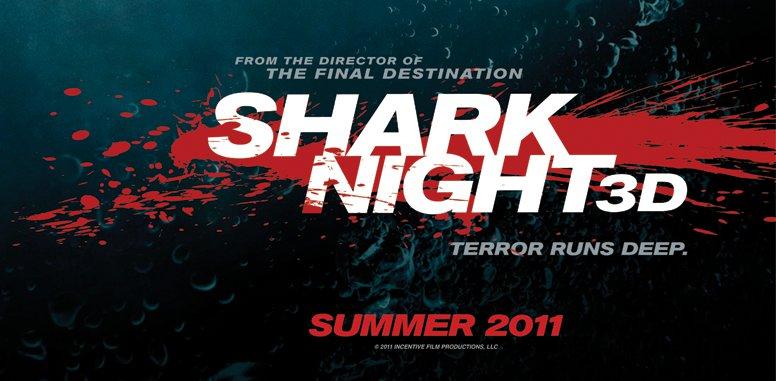 http://st.kinopoisk.ru/im/poster/1/5/9/kinopoisk.ru-Shark-Night-3D-1591424.jpg