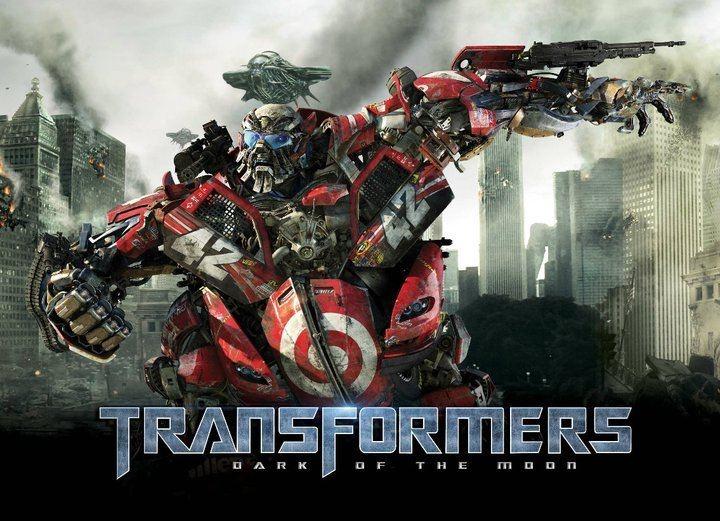 http://st.kinopoisk.ru/im/poster/1/6/0/kinopoisk.ru-Transformers_3A-Dark-of-the-Moon-1609028.jpg